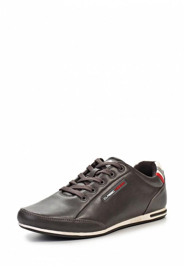 Мужские кроссовки Anta A 1833-1: изображение 1