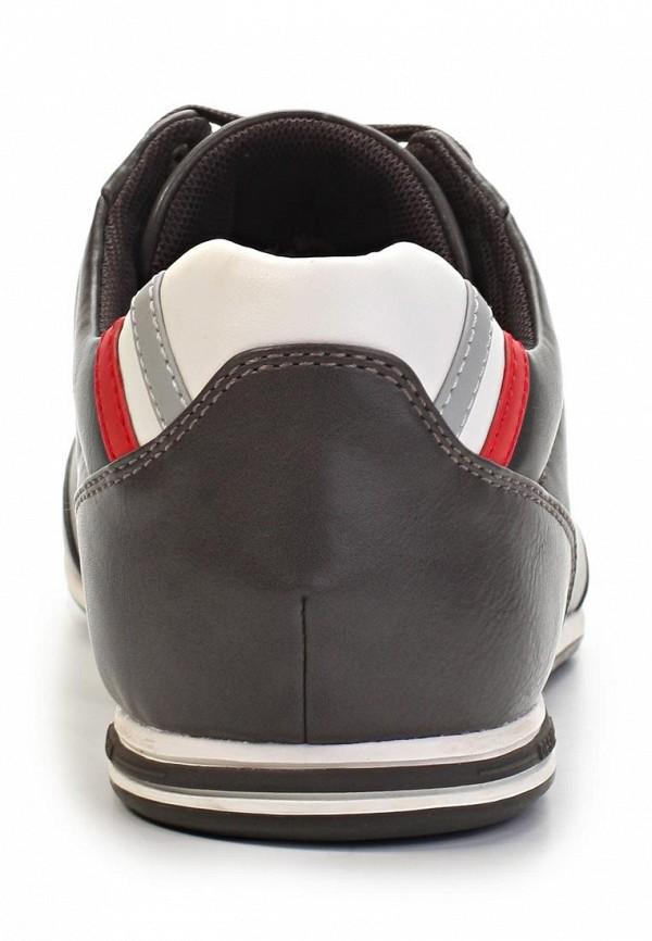 Мужские кроссовки Anta A 1833-1: изображение 2