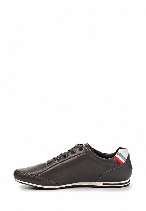 Мужские кроссовки Anta A 1833-1: изображение 5