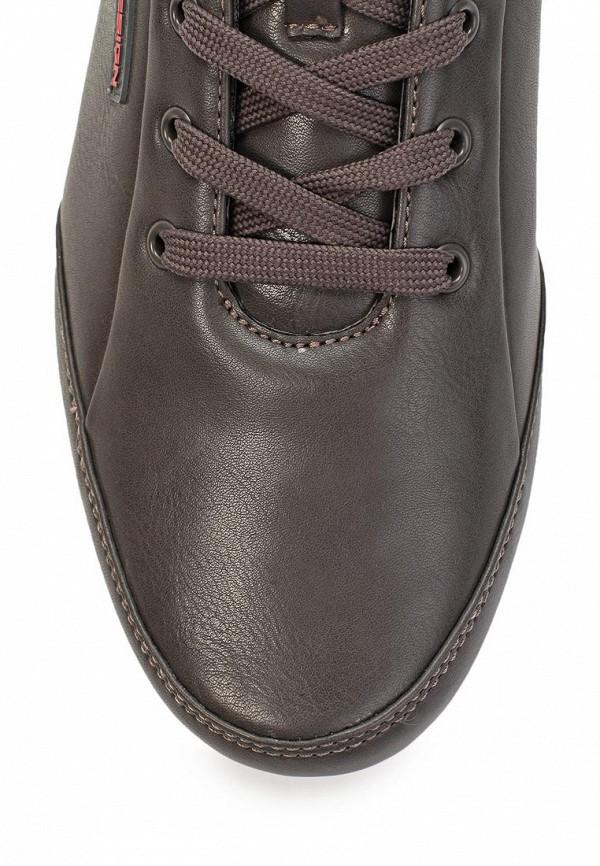 Мужские кроссовки Anta A 1833-1: изображение 6