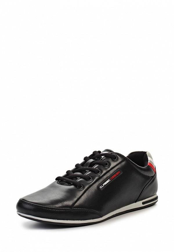 Мужские кроссовки Anta A 1833-3: изображение 1