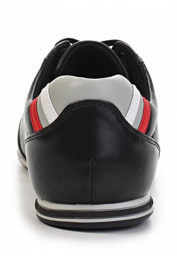 Мужские кроссовки Anta A 1833-3: изображение 2