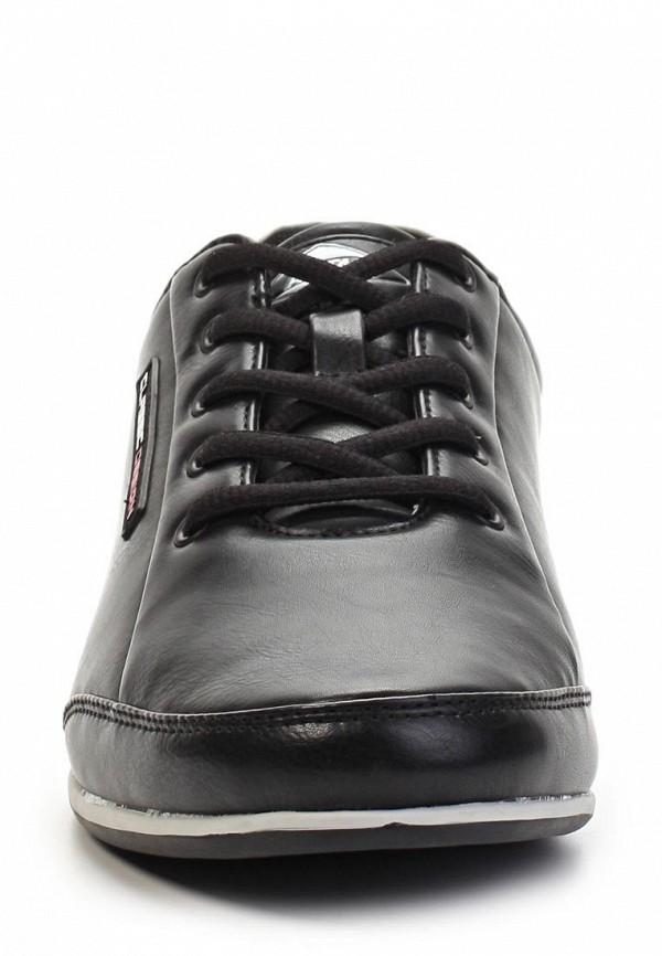 Мужские кроссовки Anta A 1833-3: изображение 4