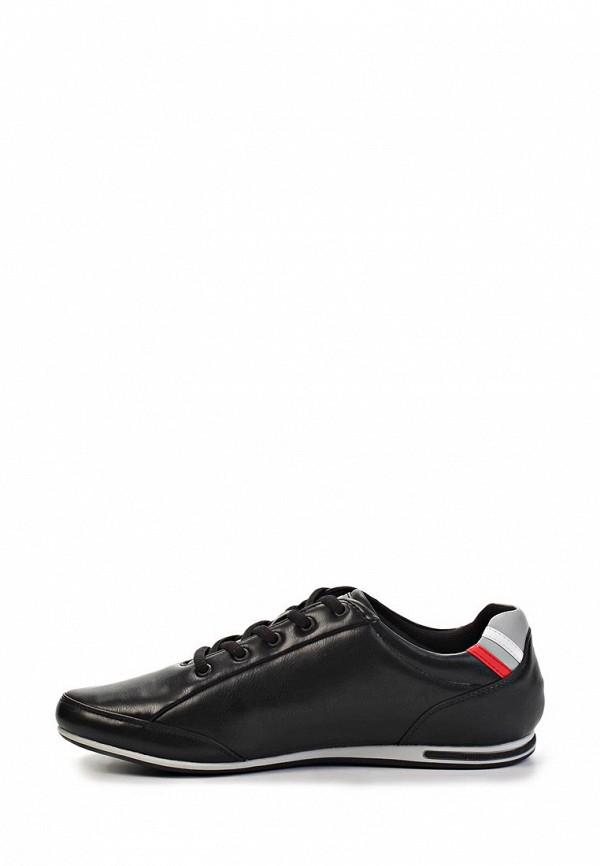 Мужские кроссовки Anta A 1833-3: изображение 5