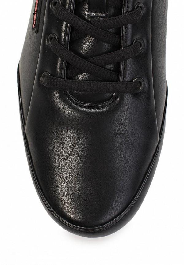 Мужские кроссовки Anta A 1833-3: изображение 6