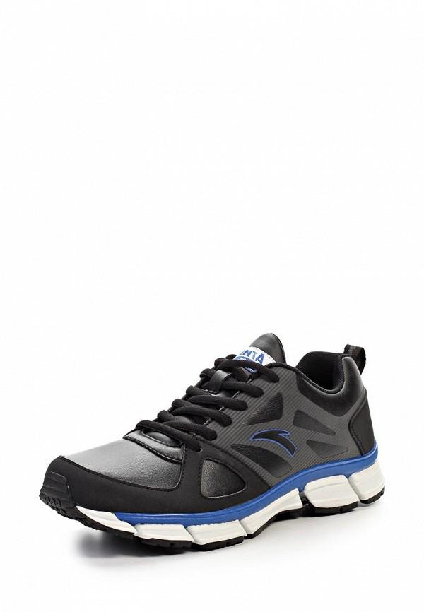 Мужские кроссовки Anta A 2151-3: изображение 1