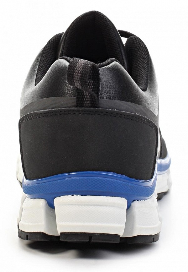 Мужские кроссовки Anta A 2151-3: изображение 2