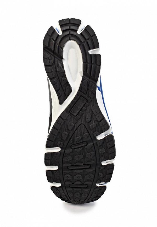 Мужские кроссовки Anta A 2151-3: изображение 3