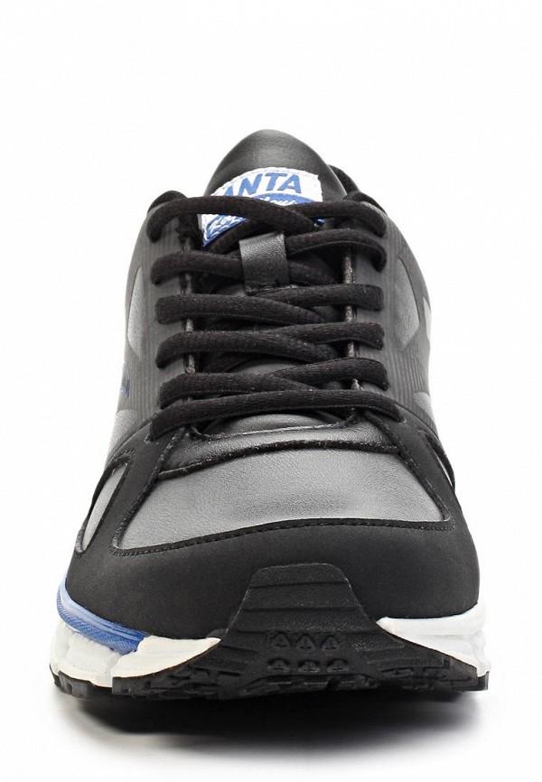 Мужские кроссовки Anta A 2151-3: изображение 4