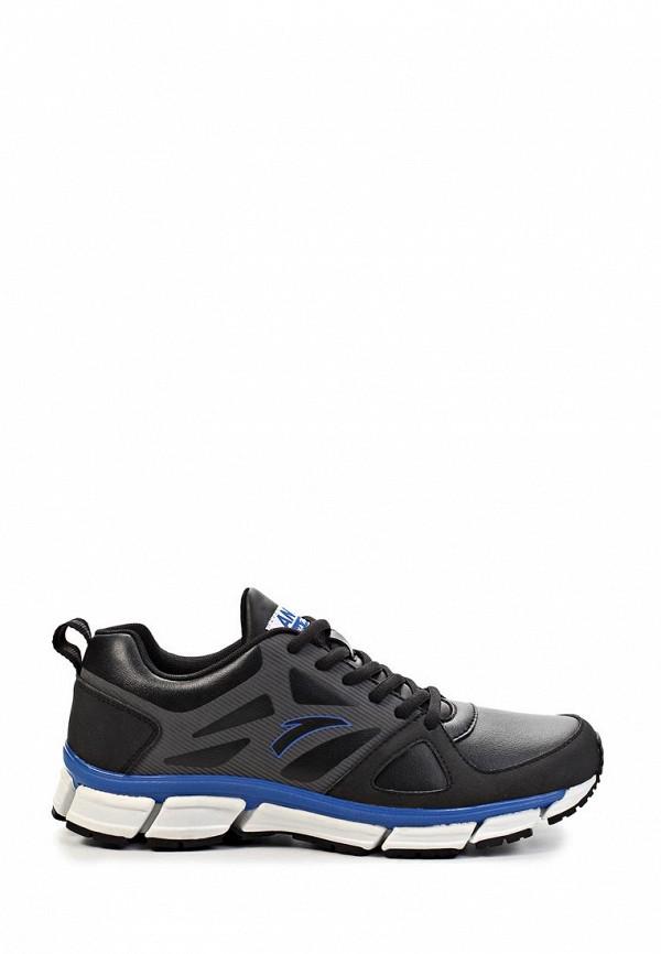 Мужские кроссовки Anta A 2151-3: изображение 5