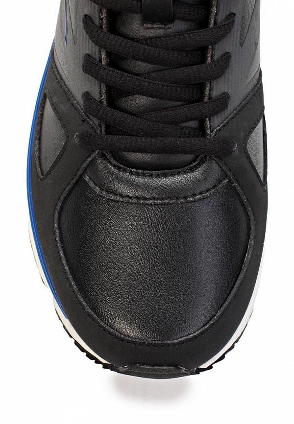 Мужские кроссовки Anta A 2151-3: изображение 6