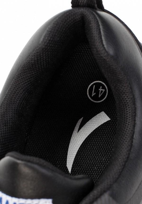 Мужские кроссовки Anta A 2151-3: изображение 7
