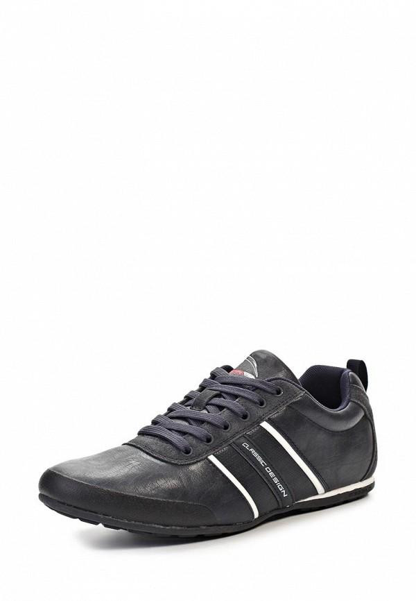 Мужские кроссовки Anta A 1832-2: изображение 1