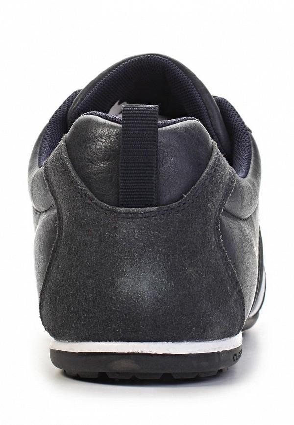 Мужские кроссовки Anta A 1832-2: изображение 2