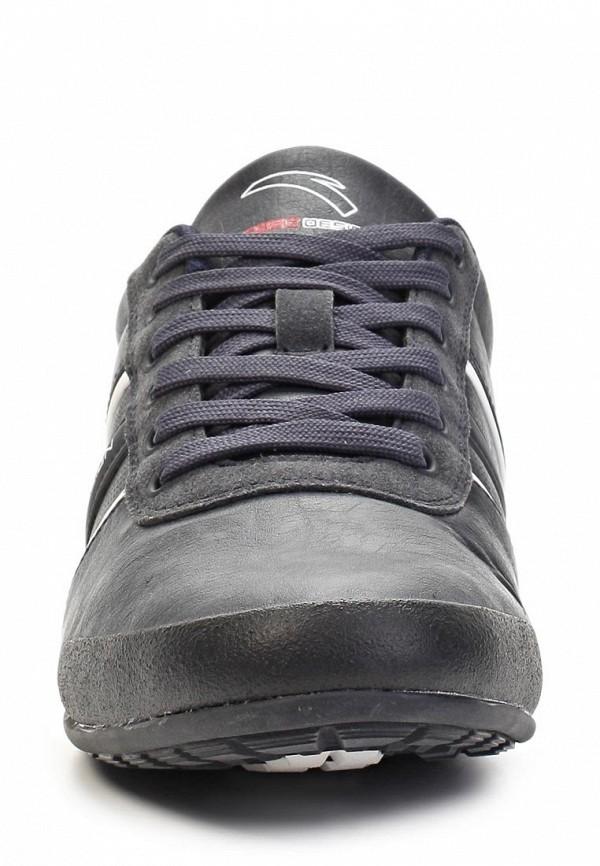 Мужские кроссовки Anta A 1832-2: изображение 4