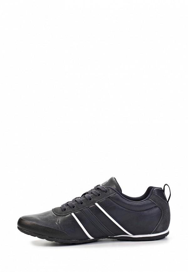 Мужские кроссовки Anta A 1832-2: изображение 5