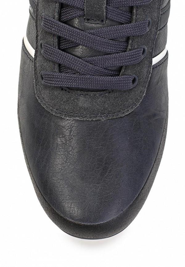 Мужские кроссовки Anta A 1832-2: изображение 6