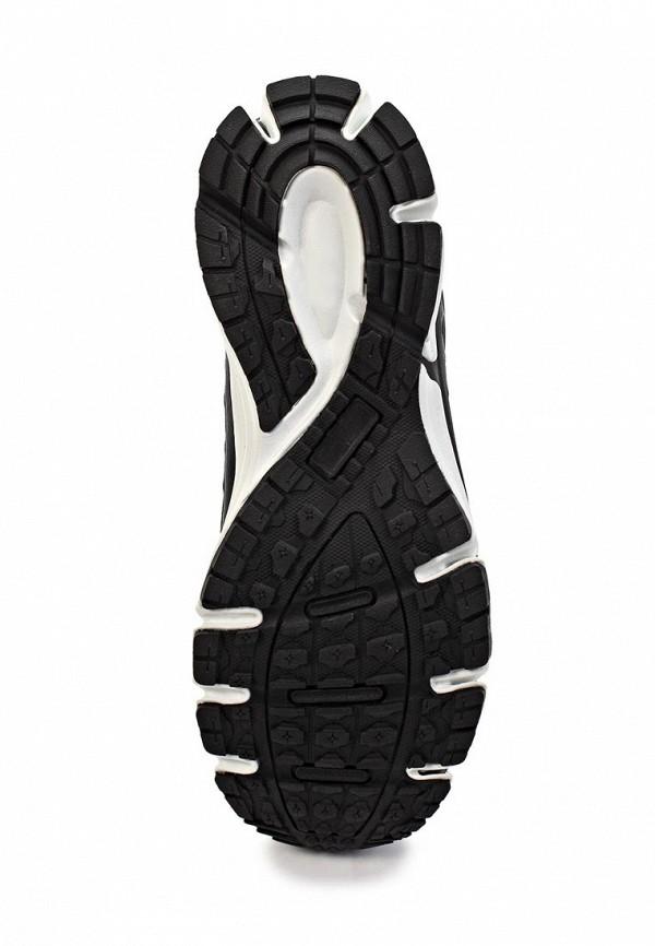 Мужские кроссовки Anta A 2129-3: изображение 4