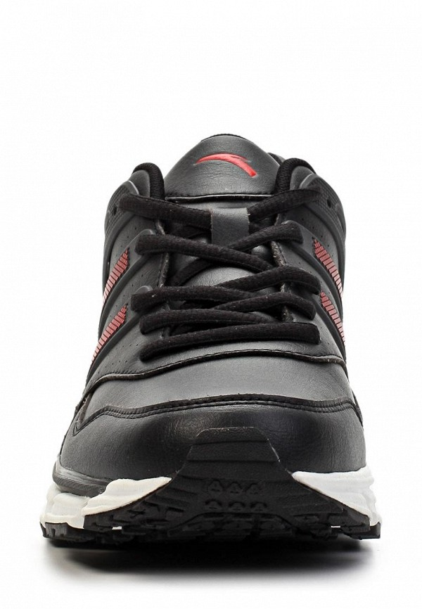 Мужские кроссовки Anta A 2129-3: изображение 6