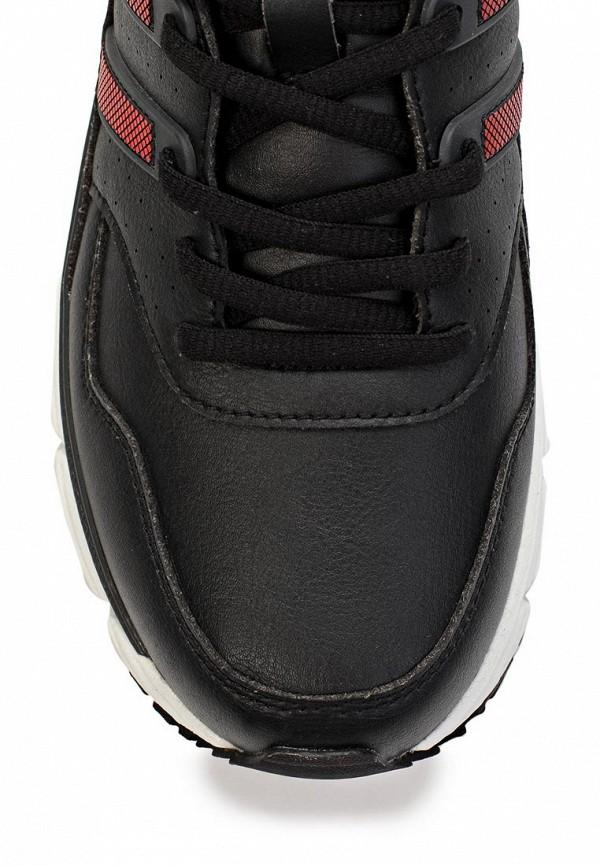 Мужские кроссовки Anta A 2129-3: изображение 10