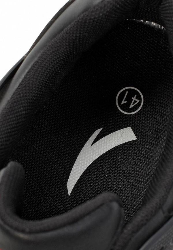 Мужские кроссовки Anta A 2129-3: изображение 12