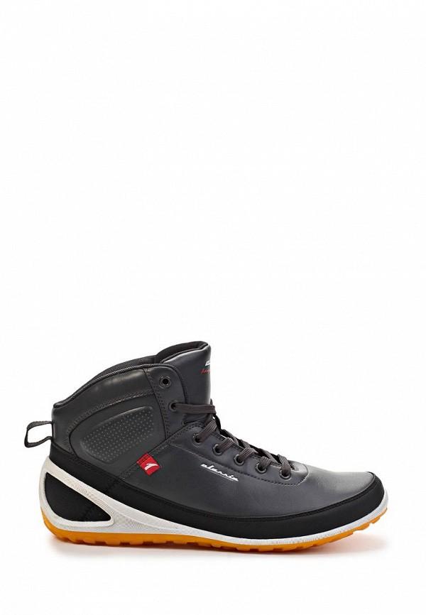 Мужские кроссовки Anta A 1827-1: изображение 8