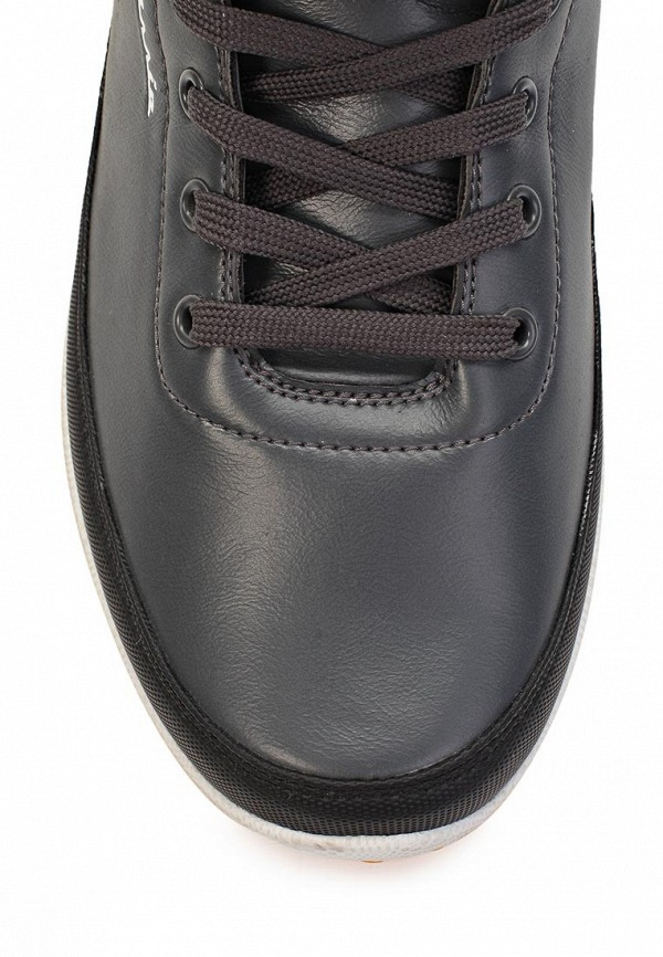 Мужские кроссовки Anta A 1827-1: изображение 10