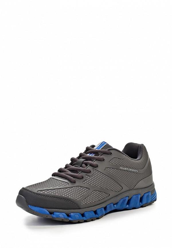 Мужские кроссовки Anta A 2136-1: изображение 1