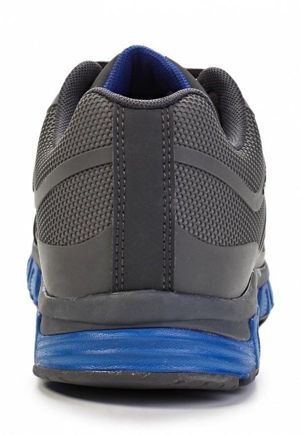 Мужские кроссовки Anta A 2136-1: изображение 2