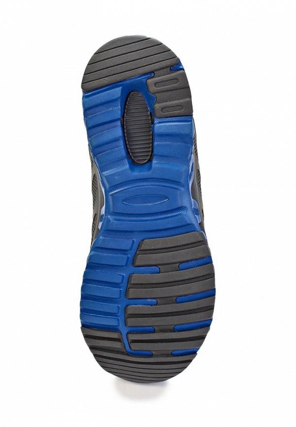 Мужские кроссовки Anta A 2136-1: изображение 3