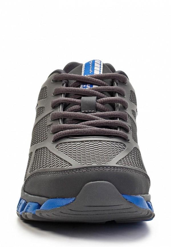 Мужские кроссовки Anta A 2136-1: изображение 4