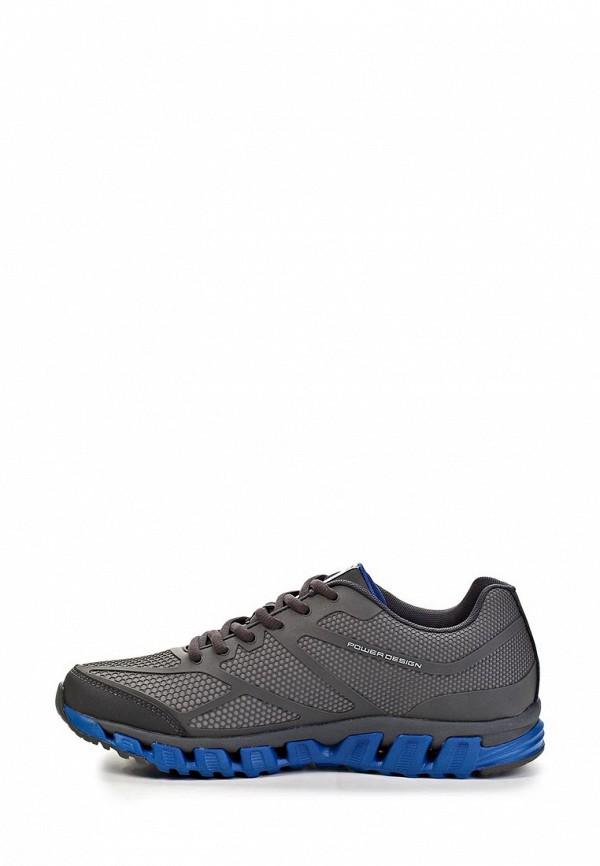 Мужские кроссовки Anta A 2136-1: изображение 5