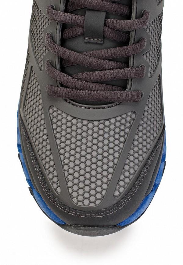 Мужские кроссовки Anta A 2136-1: изображение 6