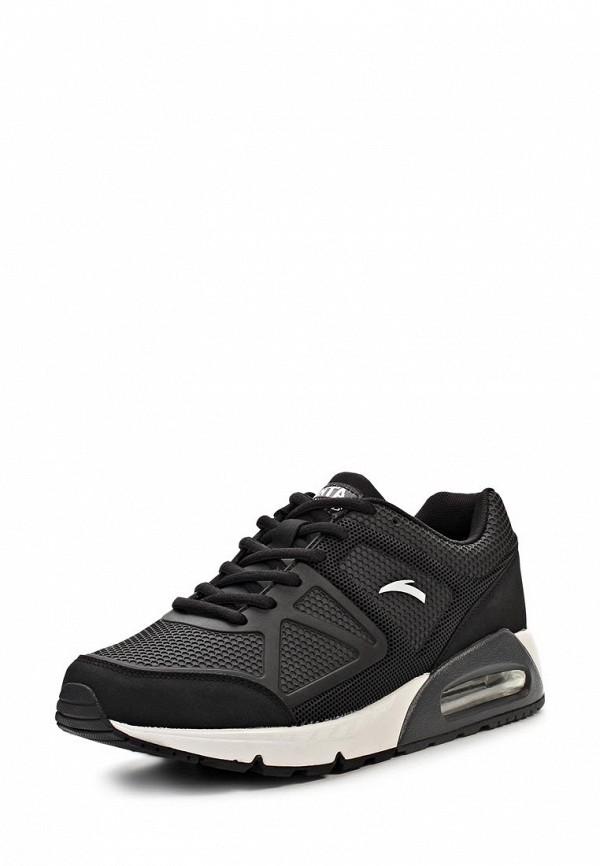 Мужские кроссовки Anta A 2135-3: изображение 1