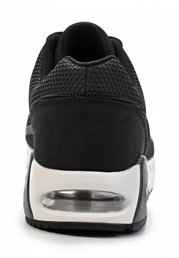 Мужские кроссовки Anta A 2135-3: изображение 2