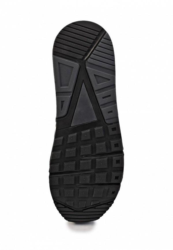 Мужские кроссовки Anta A 2135-3: изображение 3