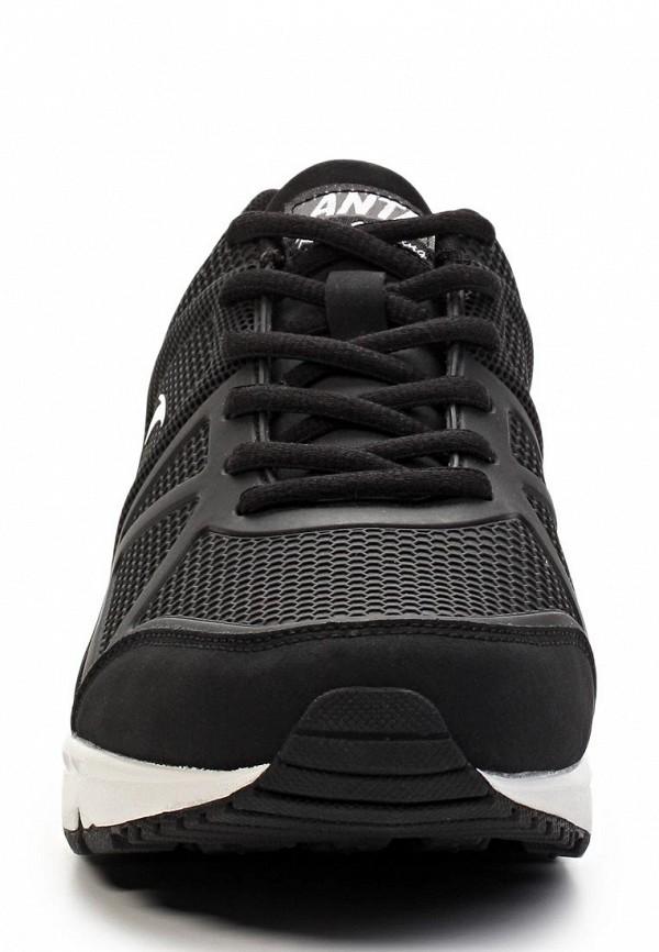 Мужские кроссовки Anta A 2135-3: изображение 4