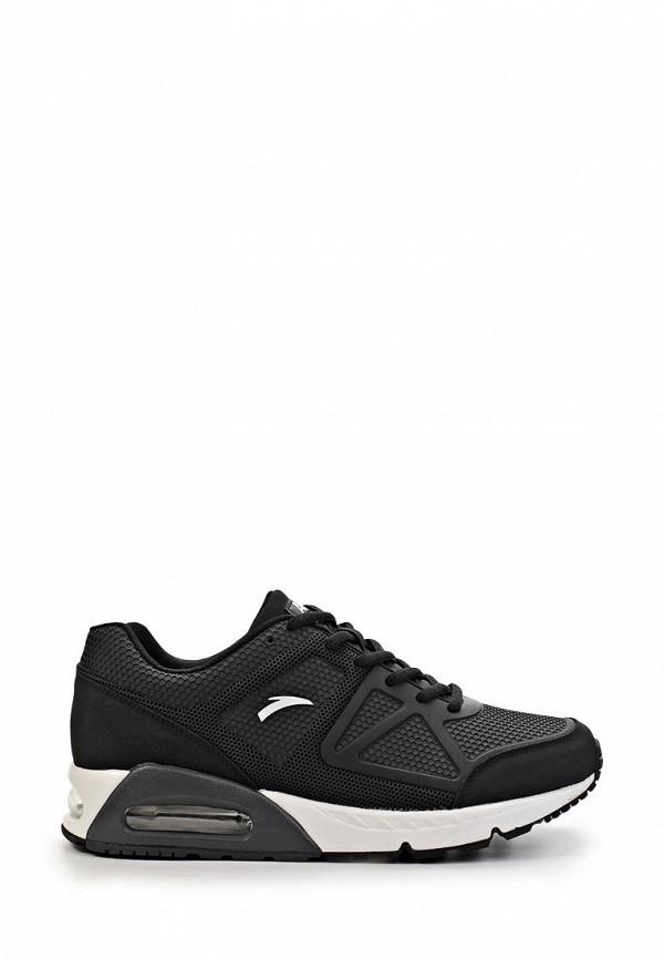 Мужские кроссовки Anta A 2135-3: изображение 5