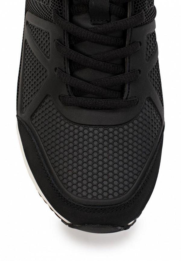 Мужские кроссовки Anta A 2135-3: изображение 6