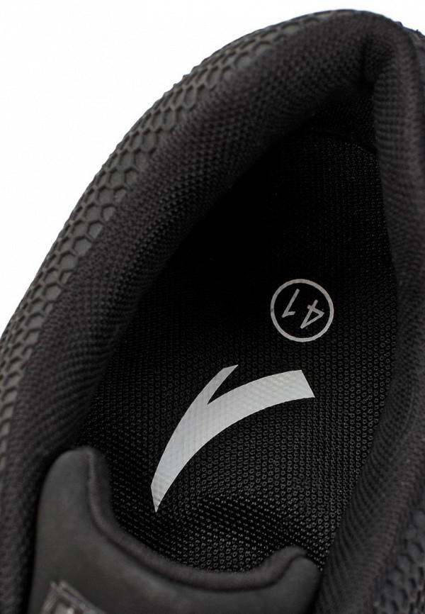Мужские кроссовки Anta A 2135-3: изображение 7