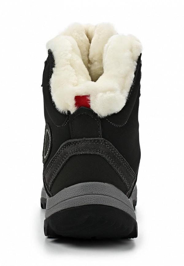 Женские ботинки Anta T 8171-1: изображение 2