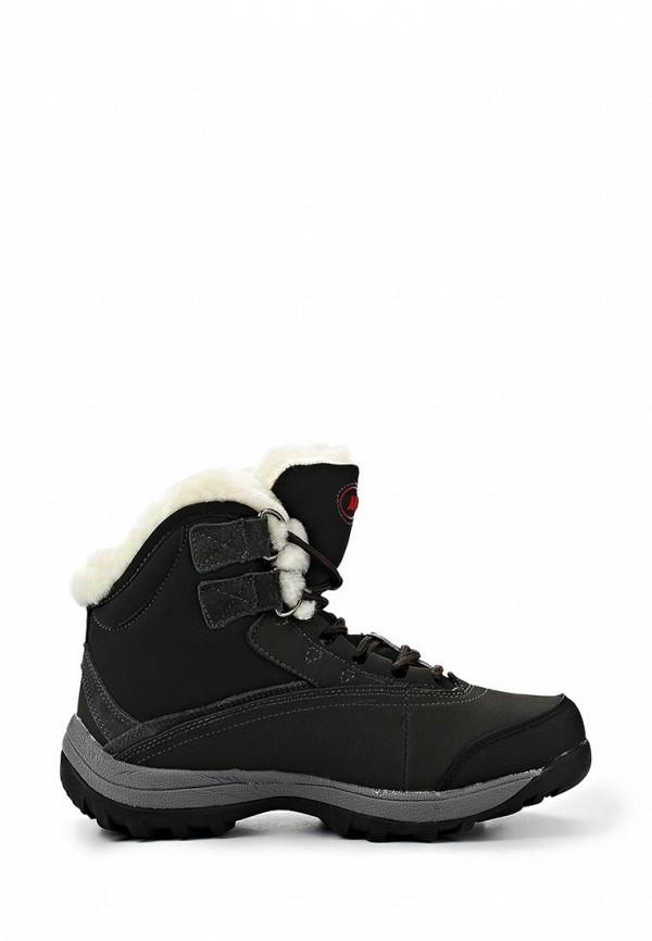 Женские ботинки Anta T 8171-1: изображение 5