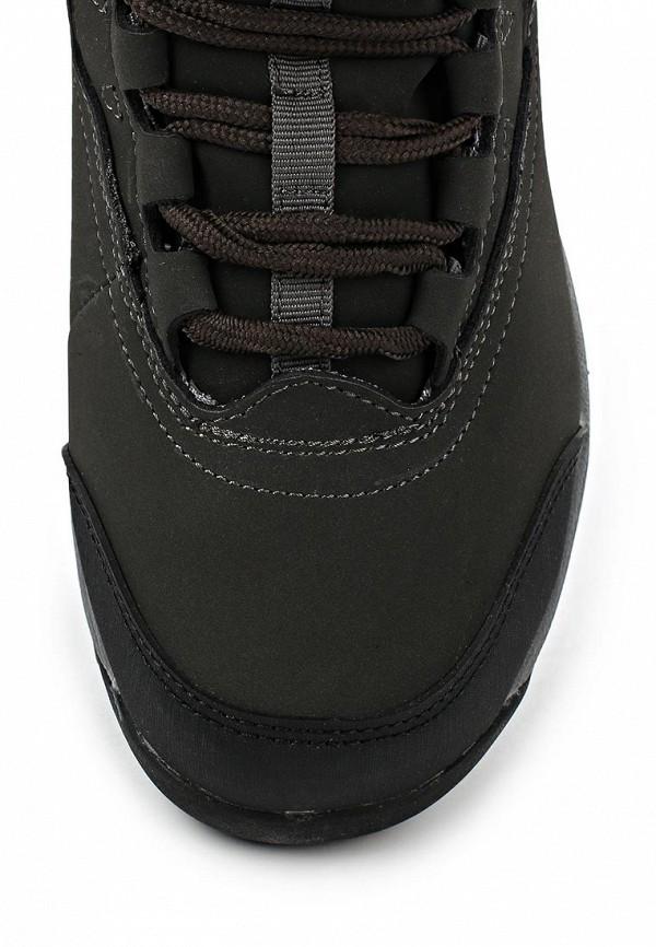 Женские ботинки Anta T 8171-1: изображение 6