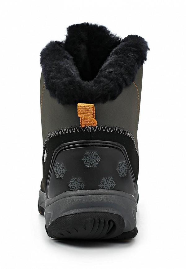 Женские спортивные ботинки Anta T 8153-17: изображение 2