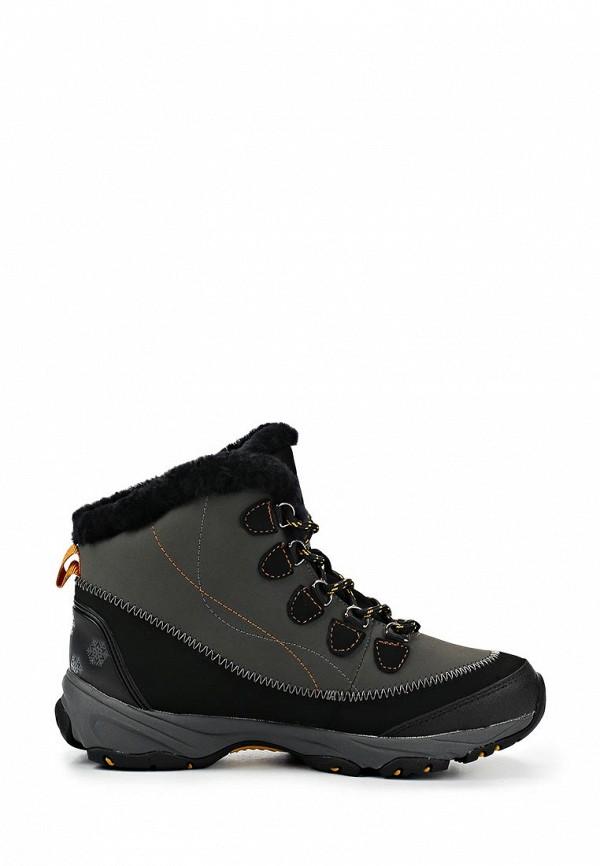 Женские спортивные ботинки Anta T 8153-17: изображение 5