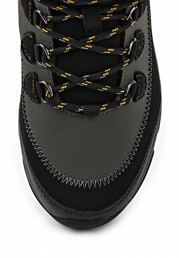 Женские спортивные ботинки Anta T 8153-17: изображение 6