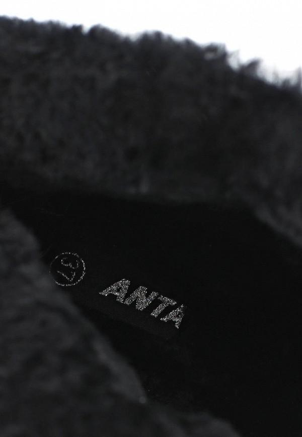 Женские спортивные ботинки Anta T 8153-17: изображение 7