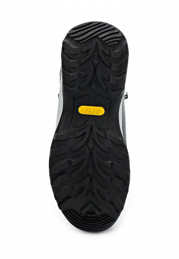 Женские спортивные ботинки Anta T 8159-1: изображение 3