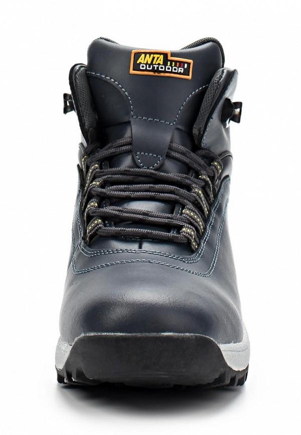 Женские спортивные ботинки Anta T 8159-1: изображение 4