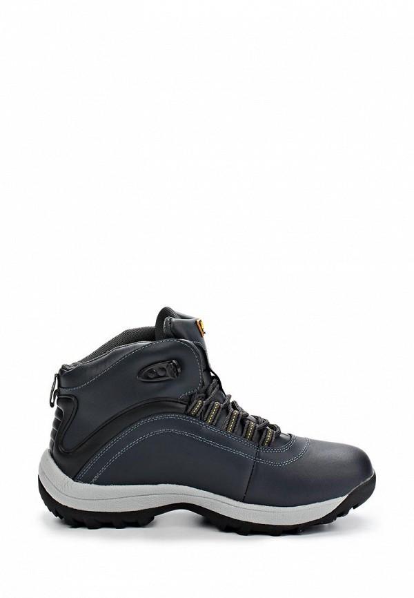 Женские спортивные ботинки Anta T 8159-1: изображение 5